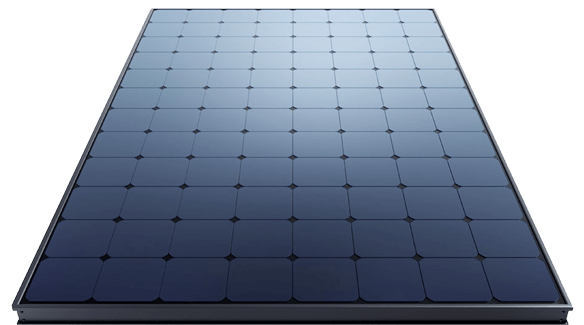 solar panels prices